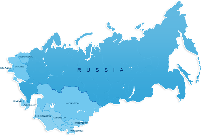 Of Russian In Cis Countries 114